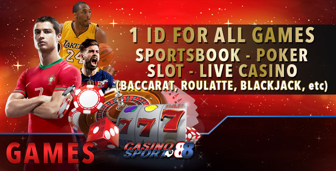 game-game judi online casinosport88