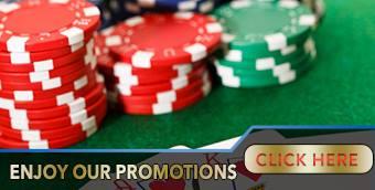 promosi dan bonus casinosport88