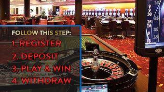 daftar casinosport88